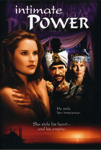 Intimate Power (1989)