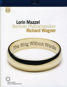 Ring Without Words