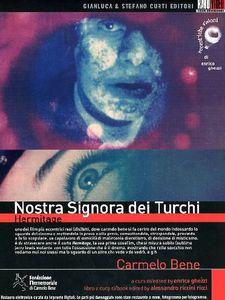 Nostra Signora Dei Turchi [Import]