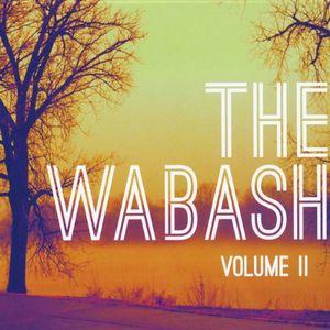 The Wabash Volume II /  Various