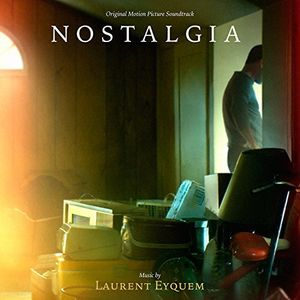 Nostalgia (Original Soundtrack)