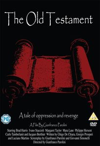 Old Testament [Import]