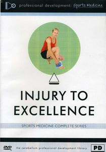Injury to Excellence