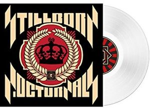 Nocturnals (white Vinyl)