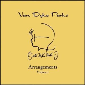 Arrangements, Vol. 1
