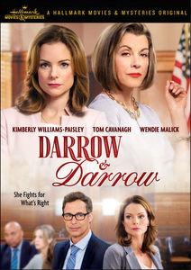 Darrow & Darrow , Kimberly Williams-Paisley