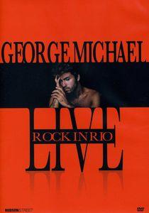 Live: Rock in Rio