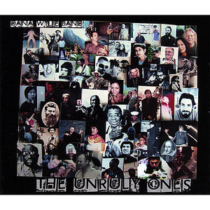 Unruly Ones