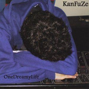 One Dreamy Life