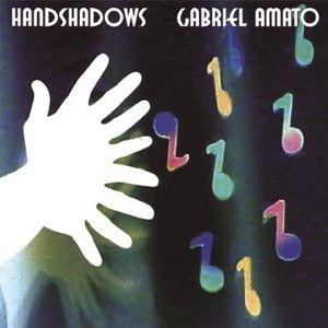 Handshadows