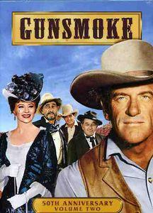 Gunsmoke 2