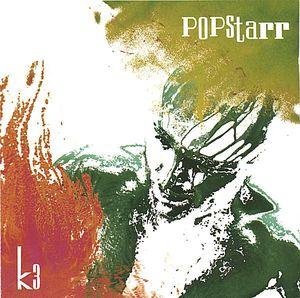 Popstarr