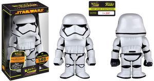 FUNKO HIKARI: Star Wars - Classic Stormtrooper