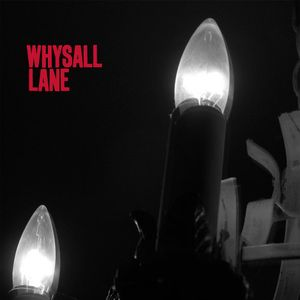 Whysall Lane