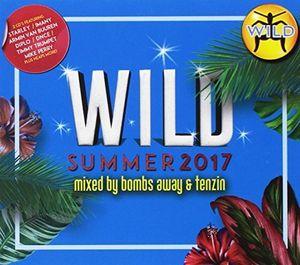 Wild Summer 2017 /  Various [Import]
