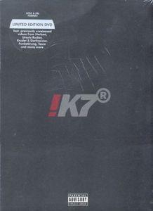 K7150