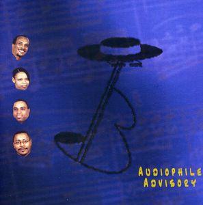Audiophile Advisory