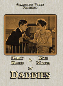 Daddies (1924)