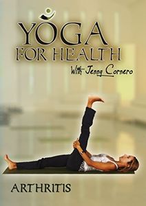 Yoga For Health: Arthritis