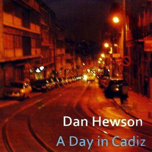 Day in Cadiz