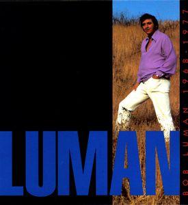 1968-77 Luman-10 Years