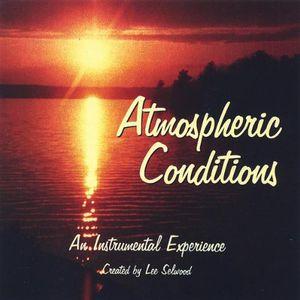 Atmospheric Conditions