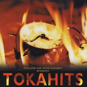 Tokahits