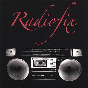 Radiofix