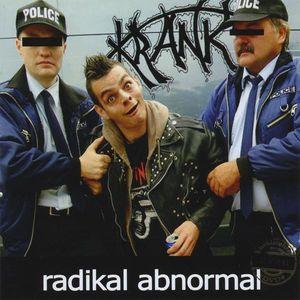 Radikal Abnormal