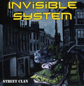 Street Clan