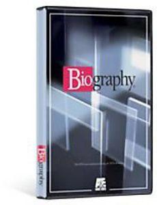 Biography - Stevie Wonder