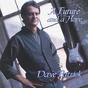 Future & a Hope
