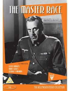 The Master Race [Import]