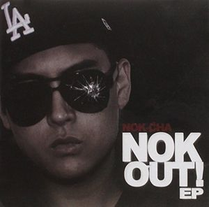 Nok-Out [Import]