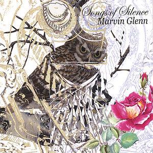 Songs of Silence