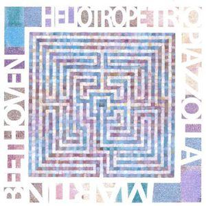 Heliotrope Trio