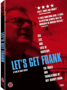 Let's Get Frank