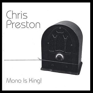 Mono Is King!