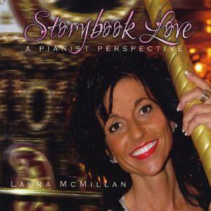 Storybook Love