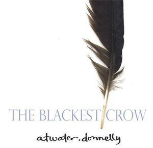 Blackest Crow