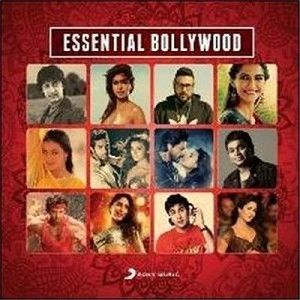 Essential Bollywood /  Various [Import]