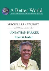 Healer & Teacher