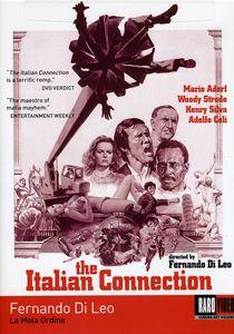 The Italian Connection (La Mala Ordina)