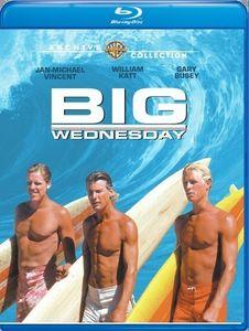 Big Wednesday