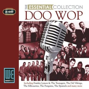 Essential Collection Doo Wop