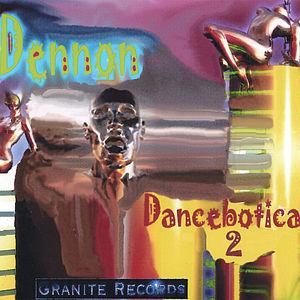 Dancbotica 2