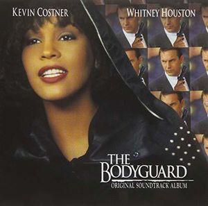 Bodyguard /  O.S.T. [Import]