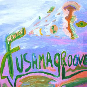 Fusamagroove