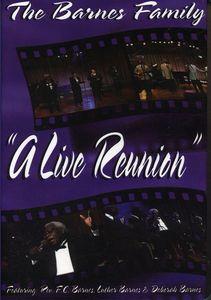 Live Reunion