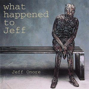 What Happened to Jeff